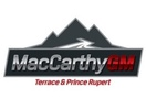 MacCarthy Motors GM Ltd.