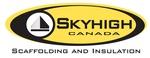 Skyhigh Canada LTD