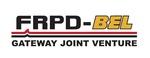 Fraser River Pile & Dredge (GP) Inc.
