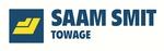 Saam Smit Canada Inc.