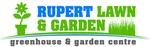 Rupert Lawn & Garden