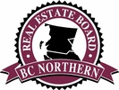 BC Northern Real Estate Board