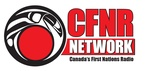 CFNR/Northern Native Broadcasting