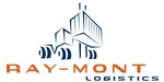 Ray-Mont Logistics