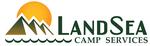 LandSea Camp Services
