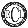 Rupert Cleaners & Laundry