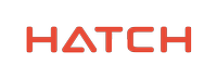 Hatch Ltd