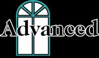 Advanced Windows & Siding, Inc.