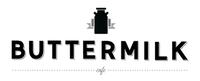 Buttermilk Restaurant - Geneva