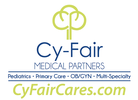 Cy-Fair Medical Partners