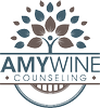 Amy Wine Counseling
