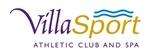 Villa Sport Athletic Club and Spa