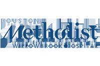 Houston Methodist Willowbrook Hospital