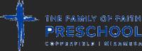 Family of Faith Church & Preschool