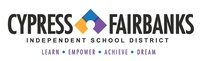 Cypress-Fairbanks Independent School District-Berry Center