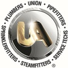 Plumbers and Fitters Local 367