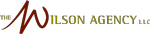 Wilson Agency, LLC, The