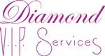 Diamond VIP Services