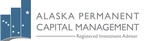 Alaska Permanent Capital Management
