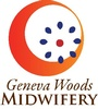 Geneva Woods Midwifery & Birthing Center