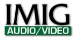 Imig Audio/Video, Inc.