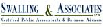Swalling & Associates, P.C.
