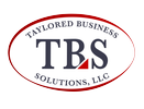 Taylored Business Solutions, LLC