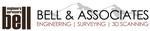 BELL & Associates