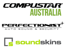 Perfectionist Auto Sound & Security