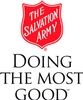 The Salvation Army Alaska