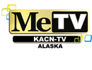 KACN/Me TV Alaska