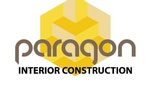 Paragon Interior Construction, LLC