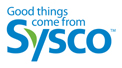 Sysco Food Service of Alaska