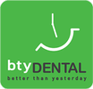 btyDENTAL Group, LLC