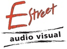 E Street Audio Visual
