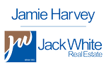 Jamie Harvey - Jack White Real Estate
