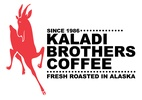 Kaladi Brothers Coffee Co.