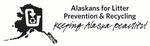 Alaskans for Litter Prevention & Recycling