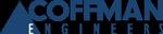 Coffman Engineers, Inc.