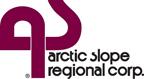 Arctic Slope Regional Corporation