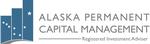 Alaska Permanent Capital Management