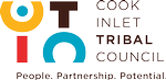 Cook Inlet Tribal Council, Inc.