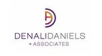 Denali Daniels & Associates
