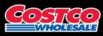 Costco Wholesale - Southside