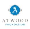 Atwood Foundation