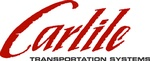 Carlile Transportation Systems