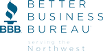 Better Business Bureau Northwest