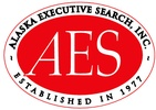 Alaska Executive Search