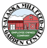 Alaska Mill, Feed & Garden Center