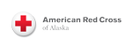 American Red Cross of Alaska